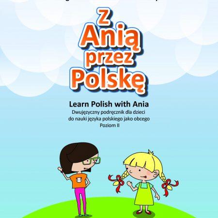 Podręczniki polsko-angielskie