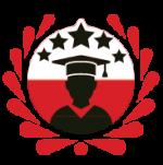 Akademia Języka Polskiego dla Dzieci i Młodzieży