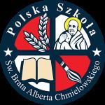 Polska Szkoła im. Brata Alberta Chmielowskiego