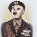 Polska Szkoła im. gen. Władysława Andersa