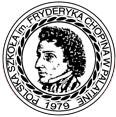 Polska Szkoła im. Fryderyka Chopina w Buffalo Grove
