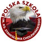 Polska Szkoła im. ks. Stanisława Cholewińskiego