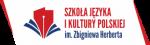 Szkoła Języka i Kultury Polskiej im. Zbigniewa Herberta