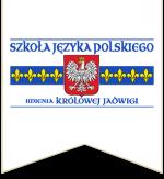 Szkoła Języka Polskiego im. Królowej Jadwigi