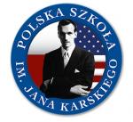 Polska Szkoła im. Jana Karskiego