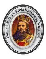 Polska Szkoła im. Króla Kazimierza Wielkiego