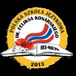 Szkoła Językowa im. Feliksa Konarskiego