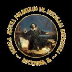 Szkoła Języka Polskiego im. Mikołaja Kopernika w Rockford