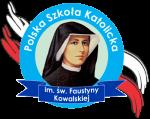 Polska Szkoła Katolicka im. św. Faustyny Kowalskiej w Wood Dale