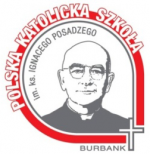 Polska Szkoła Katolicka im ks. Ignacego Posadzego