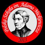 Polska Szkoła im. Adama Mickiewicza