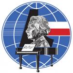 Polska Szkoła im. I. J. Paderewskiego w Niles