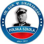 Polska Szkoła im. gen. Władysława Sikorskiego