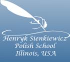 Polska Szkoła im. Henryka Sienkiewicza