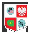 Polska Szkoła im. Marii Skłodowskiej-Curie