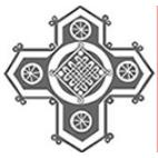 Polska Katolicka Szkoła im. Świętego Krzyża