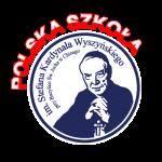 Parafialna Szkoła Polska im. Kardynała Stefana Wyszyńskiego